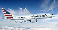 Call American Airlines Phone Number for the Best Offers on Air Travel