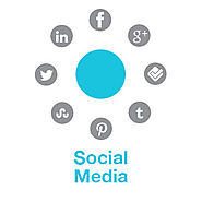 Ascend Marketing and Consulting Social Media Marketing - Ascend Marketing and Consulting