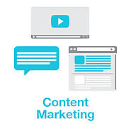 Ascend Marketing and Consulting Content Marketing - Ascend Marketing and Consulting