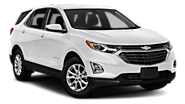 2019 Chevrolet Equinox AT Bellamy Strickland Chevrolet Buick GMC
