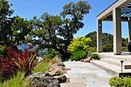 Sonoma County Landscape Design Services | Gardenworks | Gardenworks Inc Landscape Construction Design and Maintenance