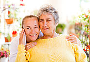 When to Consider Home Care: 3 Signs to Watch Out For