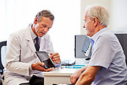 Tips for Seniors to Maximize their Medical Appointments