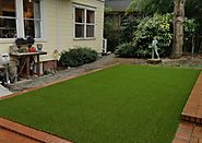 Artificial Turf - Brediger Landscaping | Artificial Turf Specialists