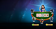 Poker Game Developers - Get the best coders from Inoru