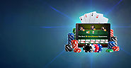 Be the king of cards with Rummy Game Developing company