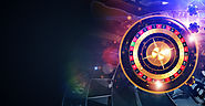 Spin the magic wheel of better Business with Roulette Game development