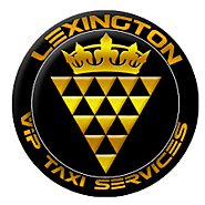 Get the Best Taxi Service at a Reasonable Expense