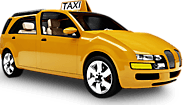 Advanced Taxi Service for Better Ground Transportation
