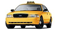 Taxi Services Bring Convenient Ground Transportation