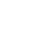 Fly fishing for beginners uk