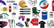 Advantages of Using Personalised Event Merchandise in Australia