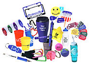 Why is Investing in Promotional Products a Smart Idea?