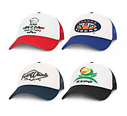 Why Should You Invest In Promotional Caps In Australia For Business Promotion?