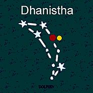 Read Dhanishta Nakshatra Astrology at Astrolika Article - ArticleTed - News and Articles