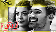 Sita Telugu Full Movie Leaked Online By Tamilrockers, MovieRulz