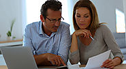 No Cosigner Needed For No Credit Check Payday Loans