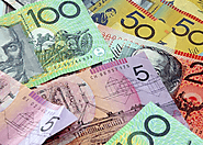 Avail Urgent Cash Loans For Any Needs