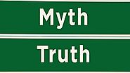 Truth And Myths About No Credit Check Payday Loans