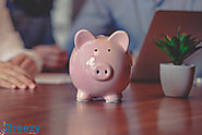 How To Get Quick Small Personal Loans?
