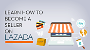 Your Key To Success: Lazada Seller Software in Singapore | Split Dragon