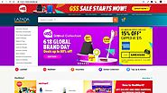How to Sell on Lazada Seller Center - Sponsored Products & PPC Advertising - Video #11