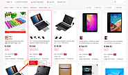 How Lazada Sellers Can Create Perfect Product Listings – Selling on Lazada – genocide curriculum