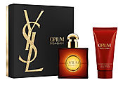 Yves Saint Laurent Opium Edt 30ml Spray Gift Set
