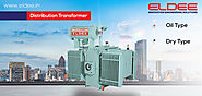 Low Voltage Transformer, Distribution Transformer Manufacturers in India
