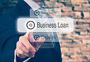 Small Business Loans in India