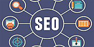What is SEO - For Beginners