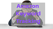 Amazon Keywords Research Tool