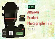 AMZ One Step: Leading amazon product photography Service By Experts
