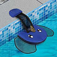 Top 5 Best Animal Saving Escape Ramp for Pool Reviews 2019-2020
