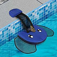 Top 5 Best Animal Saving Escape Ramp for Pool Reviews 2019-2020 | Ideas