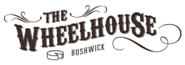 The Wheelhouse - Food Menu