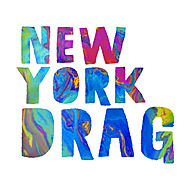 Website at http://www.drag.nyc/calendar-2/action~agenda/page_offset~10/request_format~json/