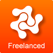 Freelance Jobs | Freelancers | Freelance Social Network - Freelanced.com