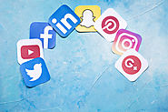 How A Business Can Benefit From A Social Media Marketing Company in Melbourne