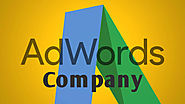 Reputed AdWords Company in Melbourne Offering Proven PPC Forecasting Services