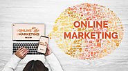 The Benefits of an Online Marketing Company in Melbourne