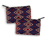Catch the best deal in Navajo Indian Art on Purses