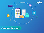 Payment Gateway with Lowest Pricing