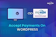 How to Integrate PayKun Payment Gateway in WordPress - ArjunPHP.com