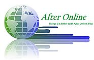 After Online: High Authority Dofollow Guest Posting Site