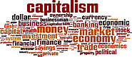 Fundamental Characteristics of Capitalism - After Online