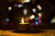 9 Ways To Celebrate a Safe Diwali - After Online