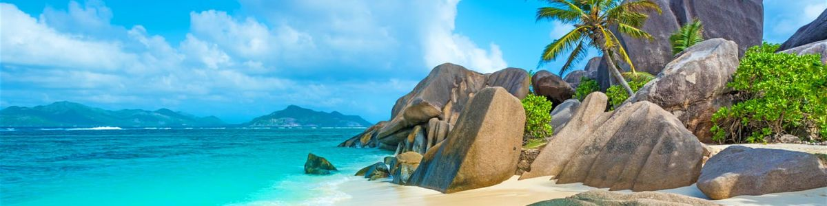 Headline for Best things to do in Mahe Island - Enjoy the Best of Seychelles