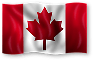 Canada Becomes Preferred Choice of Immigration