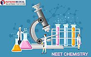 NEET Chemistry - Video Lecture on Ionic & Covalent Bond | Physical Chemistry | Kaysons Education